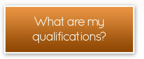what are my qualifications?